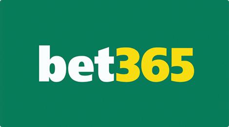 Play at bet 365