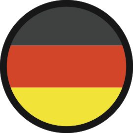 Casinos without a German license