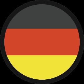 No-account Germany casinos