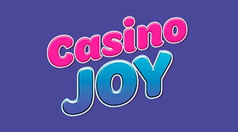 Get Casino Joy Bonus