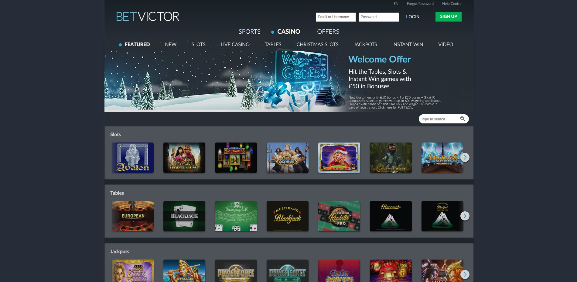 betvictor football betting rules for holdem