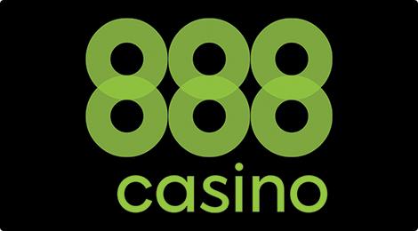 888 Casino Review Safe Or Scam