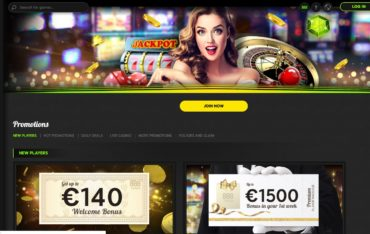 888Casino-play online slots for free