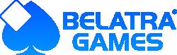 Belatra Games Logo