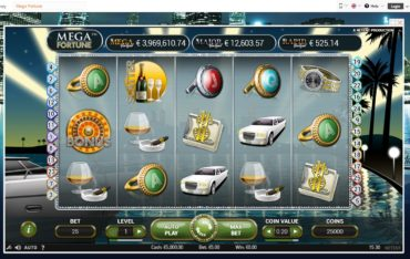 Betsson-play online slots for free