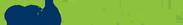 EcoVoucher Payment Logo