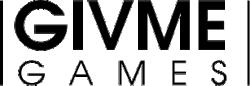 Givme Icon