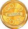 Gold Coin Studios Icon