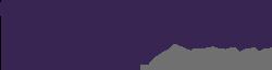 LadyLuck Logo