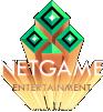 Netgame Entertainment Icon