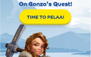 Plea mobile website