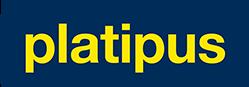 Platipus Gaming Logo