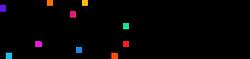 Pocket Games Logo