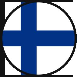 Top Finland online casinos