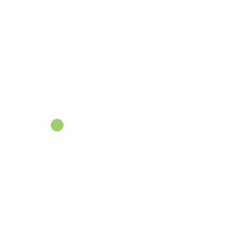 Best green tube online casinos