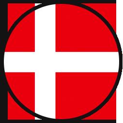 Online Casinos in Denmark