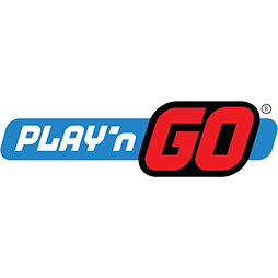 Best Play'n Go Online Caisnos