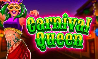 Carnival Queen-Slot