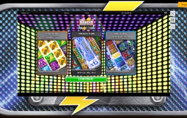 Casino Cruise_Play online slots
