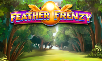 Feather Frenzy-slot