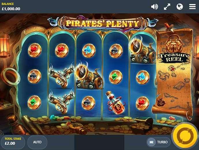 Casino slots freies spiel ktv