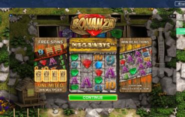 Sloty casino Play online slots