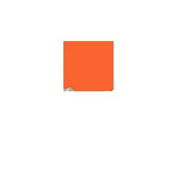 Best Yggdrasil Casinos