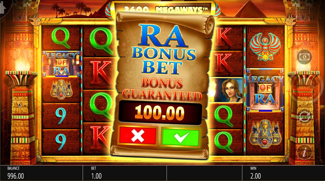 1x slot casino game