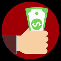 Free Cash Casino Bonuses