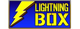 Lighting Box