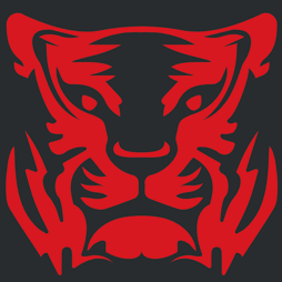 Best Red Tiger Casinos