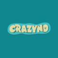 Crazyno Casino