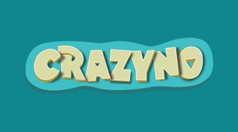 Crazyno Casino Review