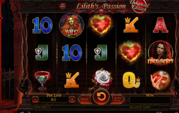 Crazyno-play-online-slots