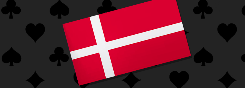 Danish Gambling Authority Blocks Access to 10 Online Casinos and 15 Skin Gambling Websites