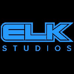 ELK studios online casinos