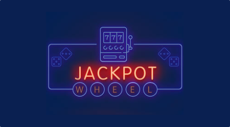 Jackpot Wheel Casino Review Safe Or Scam