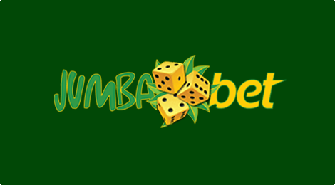 Jumba Bet Review Safe Or Scam
