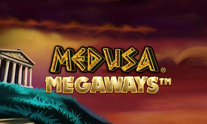Spiele Medusa Megaways - Video Slots Online
