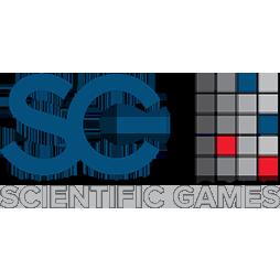 Scientific Games (SG) casinos