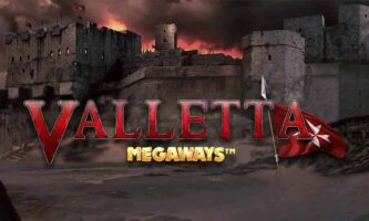 Valletta Megaways Slot