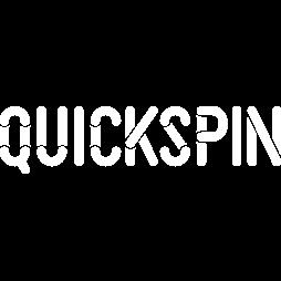 best quickspin casinos