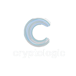 Cryptologic online casinos