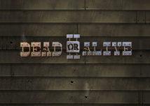 Dead or Alive Slot 2