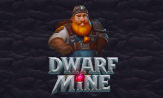 Draft Mine Slot