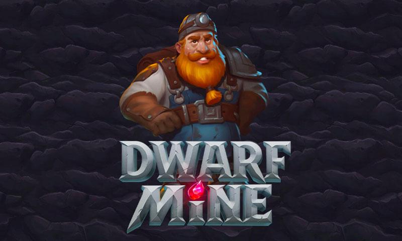 Draft Mine Slot