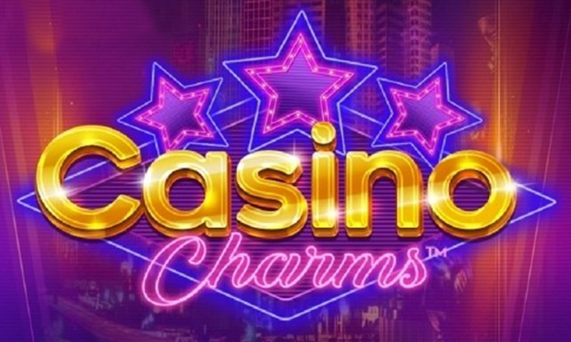 Casino Charms Slot