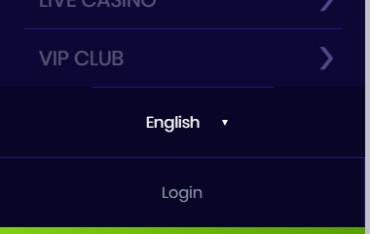 Casiplay Casino mobile