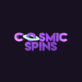 Cosmic Spins casino