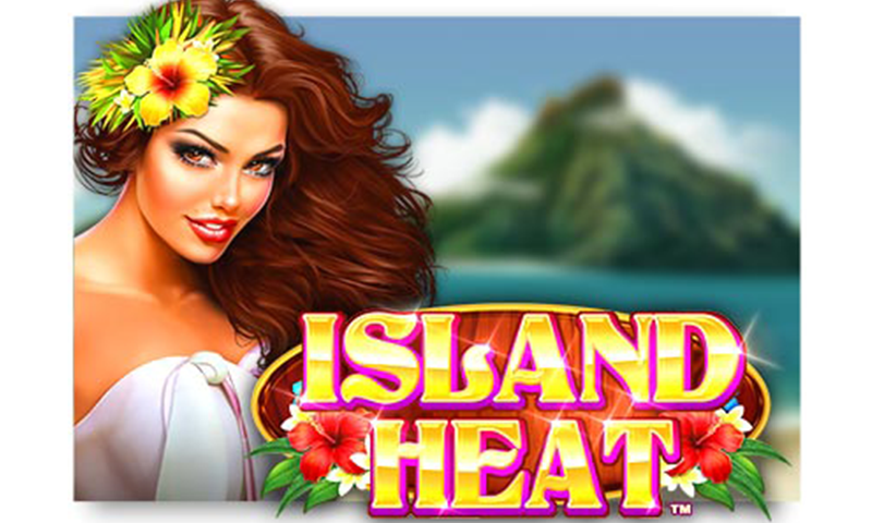 Island Heat slot
